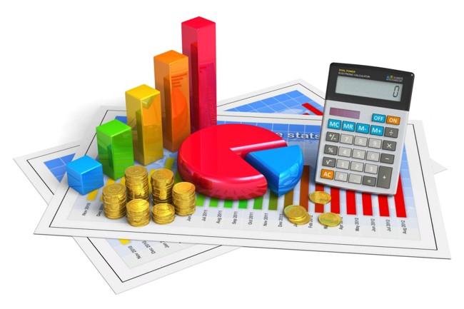 калькулятор мелочь графики