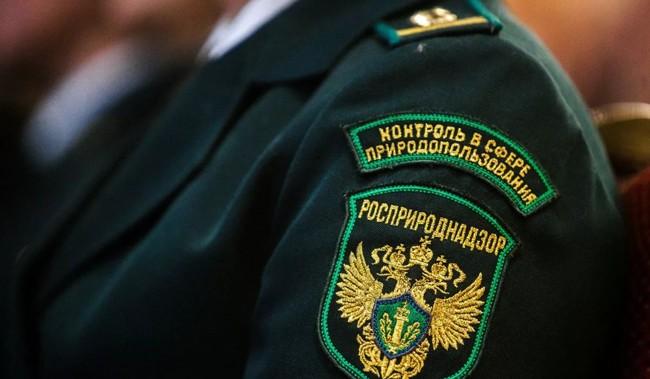 инспектор роспотребнадзора