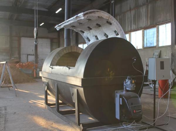 крематор1