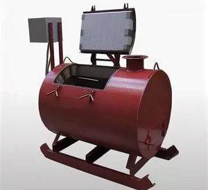 крематор2